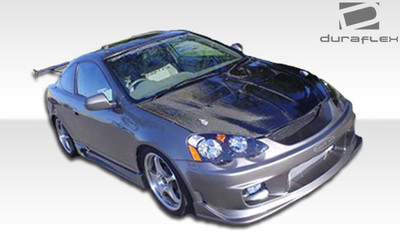 Acura RSX I-Spec Duraflex Full Body Kit 2002-2004