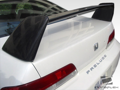 Acura RSX Type R Duraflex Body Kit-Wing/Spoiler 1997-2006
