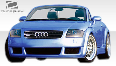 Audi TT RS4 Duraflex Full Body Kit 2000-2006