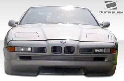 BMW 8 Series AC-S Duraflex Front Bumper Lip Body Kit 1991-1997