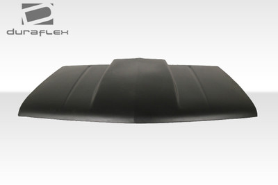 Chevy C/K Pickup Cowl Duraflex Body Kit- Hood 1988-1999