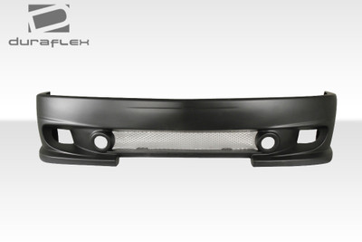 Chevy C/K Pickup Phantom Duraflex Front Body Kit Bumper 1988-1999