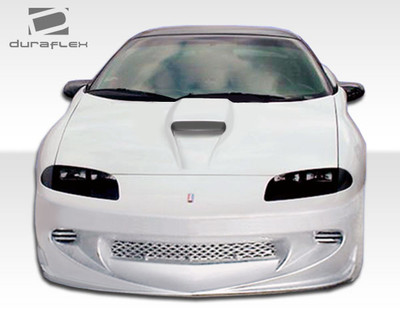 Chevy Camaro Supersport Duraflex Body Kit- Hood 1993-1997