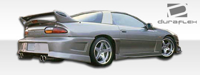 Chevy Camaro Venice Duraflex Side Skirts Body Kit 1993-2002