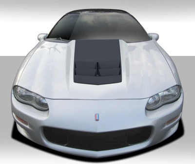 Chevy Camaro ZL1 Look Duraflex Body Kit- Hood 1998-2002