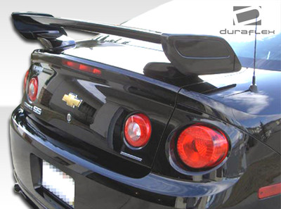 Chevy Cobalt 2DR SS Duraflex Body Kit-Wing/Spoiler 2005-2010