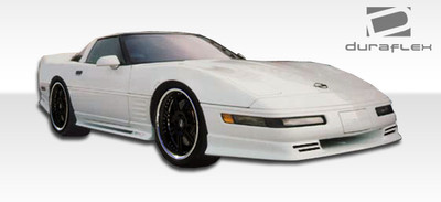 Chevy Corvette GTO Duraflex Full Body Kit 1984-1990