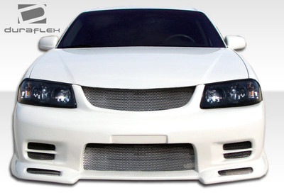 Chevy Impala Skyline Duraflex Front Body Kit Bumper 2000-2005