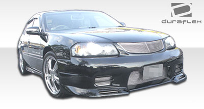 Chevy Impala Skyline Duraflex Full Body Kit 2000-2005