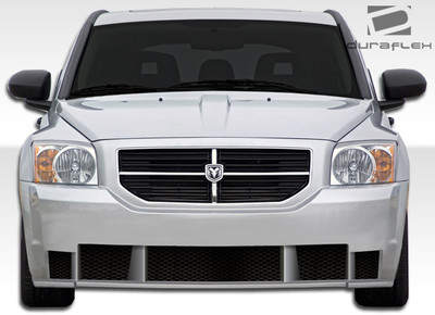 Dodge Caliber GT500 Duraflex Front Body Kit Bumper 2007-2012