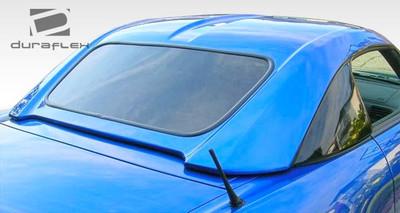 Honda S2000 Type M Duraflex Hard Top/Roof 2000-2009