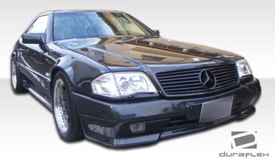 Mercedes SL AMG2 Look Duraflex Full Body Kit 1990-2002