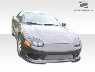 Mitsubishi 3000GT Version 2 Duraflex Full Body Kit 1994-1998