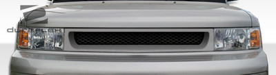 Scion xB FAB Duraflex Grille 2004-2007