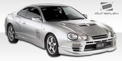 Toyota Celica 2DR C-5 Duraflex Full Body Kit 1994-1999