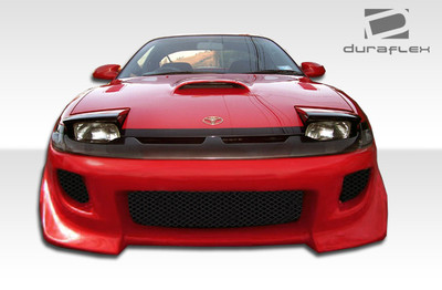 Toyota Celica Blits Duraflex Front Body Kit Bumper 1990-1993