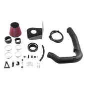 Dodge Charger Performance Air Intake