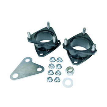"""Maxtrac Suspension 2.5"""" Leveling Kit"""