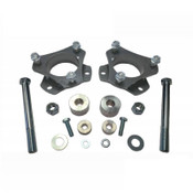 "Toyota Tacoma Maxtrac Suspension 2.5"" Leveling Kit"
