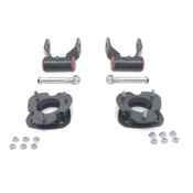 Maxtrac Suspension Ford F-150 Leveling Kit