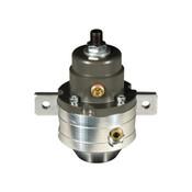 Fass Fuel Titanium Series Universal Fuel Pressure Regulator