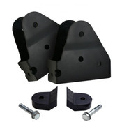 ReadyLift Radius Arm Bracket Kit 2005-2016 Ford SuperDuty 4WD