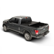 TruXport TruXedo Soft Roll Up Tonneau Cover Fits 2019-2020 Ford Ranger 5 FT Bed