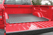 1989-1999 GM C/K 1500 2500 3500 Coops Drop In Bed Mat 6.5FT