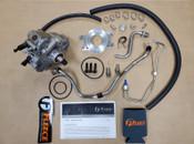 LML CP3 Conversion Kit