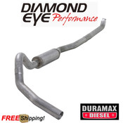 Diamond Eye K4114A