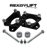 Tacoma Leveling Kit ReadyLift