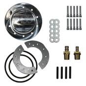 Fass Fuel No Drop Fuel Sump Kit Fits Universal Diesel (Bowl Only)