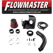 Jeep Cherokee Flowmaster Performance Air Intake