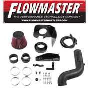 Ford Focus RS Flowmaster Cold Air Intake