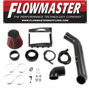 Flowmaster Performance Air Intake Ford Raptor 6.2L