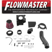 Jeep Gladiator Flowmaster Air Intake