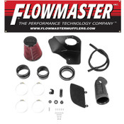 Dodge Charger Flowmaster Performance Air Intake