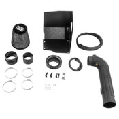 GMC Sierra 1500 Dry Performance Air Intake