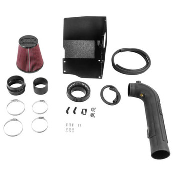 GMC Sierra 1500 Performance Air Intake