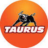 Taurus Towing