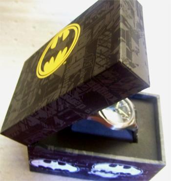 batmanlgndnboxwc.jpg