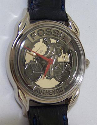 bikeantqsk5059cl270bst.jpg