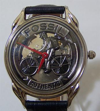 bikeantqsk5059cls.jpg