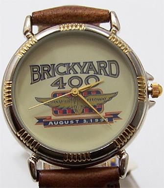 brkyrdcls1.jpg