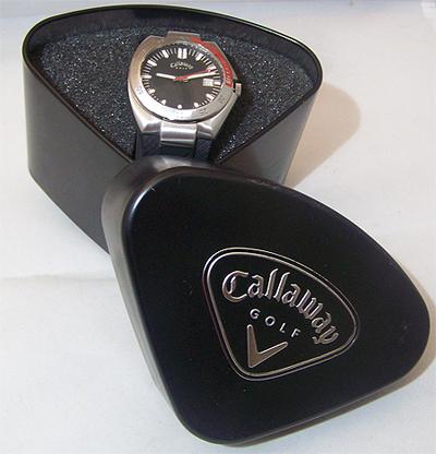 calwycy2081ntinbgc.jpg