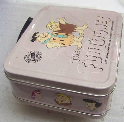 fredbarnbox2.jpg