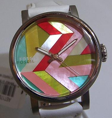 mosaicmopcls270r.jpg