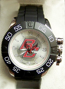 Boston College Game Time Beast Watch Mens GameTime COL-BEA-BC