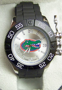 Florida Gators Game Time Beast Watch Mens GameTime COL-BEA-FLA