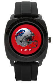 Buffalo Bills SmartWatch Game Time Licensed NFL Smart Watch NEW